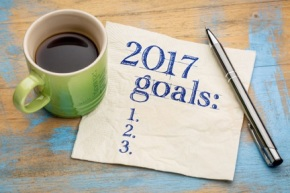 A goal without a plan is just awish