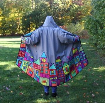 jacket7_1