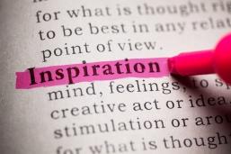 inspiration.jpeg