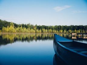 canoe-918969_1920