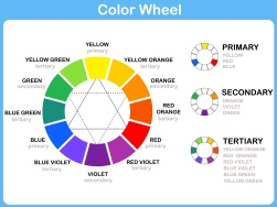 colorwheel [Converted]