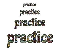 practice-615644_1920