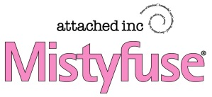 ATTACHED - MISTYFUSE LOGO