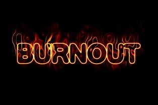 burnout-2161445_1920