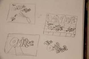 graffiti_steps6