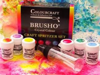 brushospritzerset 001