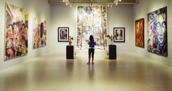 museum-2602957_1920