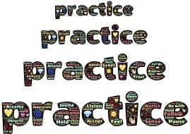 practice-615657_1920