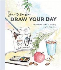 drawbook