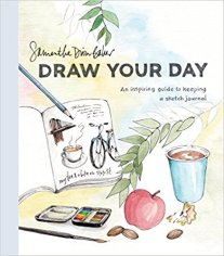 drawbook
