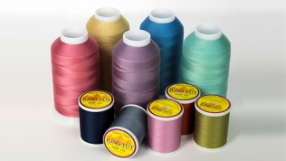 king-tut-cotton-thread