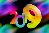 new-years-day-3664206_1280