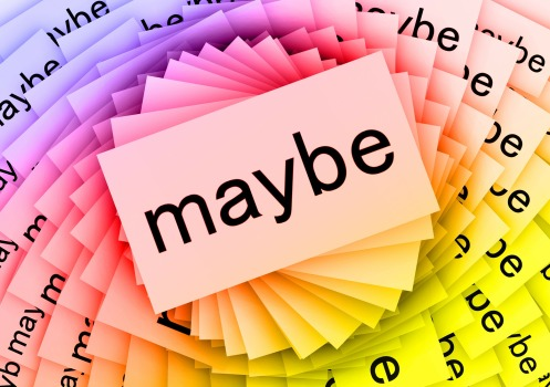 maybe-68482_1920