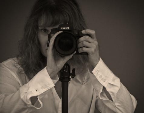 me w camera cropped06172019.jpg